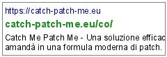 https://catch-patch-me.eu/co/